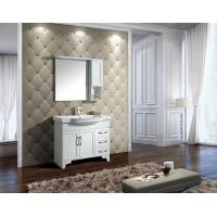 High End Style Selections Bathroom Vanity 8128