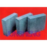 Refractory Castable High Alumina Refractory Products