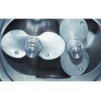 Buy cheap Rotary Lobe R-Series Rotary Lobe Blowers: rugged and economical from wholesalers