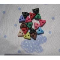Sewing craft button popular sewing craft button for Craft buttons for sale