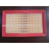 Buy cheap Air Filter 28113-02750 from wholesalers