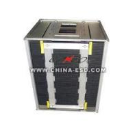 Buy cheap Adjustable Antistatic SMT PCB magazine rack 535*460*570mm Model No:COP-808H2 from wholesalers
