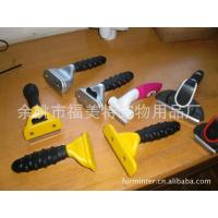Buy cheap pet comb f-1.75 from wholesalers