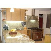 Buy cheap 2 Design Service kitchen NO.:kitchen 07 from Wholesalers