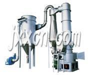 Buy cheap Dryer Series XSG Series Revolving Flash Vaporization Dryer from wholesalers