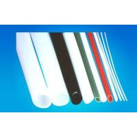 Buy cheap PTFE series products Winding sealed metal products from wholesalers