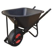Buy cheap Heavy Duty Wheelbarrow from wholesalers