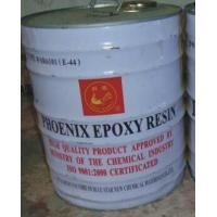 Buy cheap Paints additife CALCIUM CARBIDE from Wholesalers