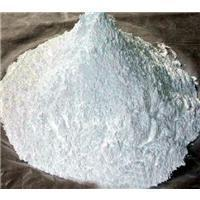 Buy cheap Detergent additive TITANIUM DIOXIDE from Wholesalers