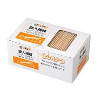 Buy cheap Toothpick Paper Box Toothpick from Wholesalers