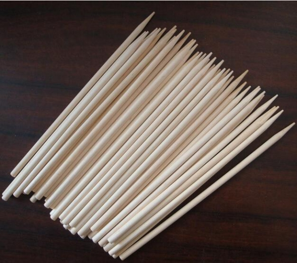 Quality Skewer Disposable Skewer for sale