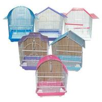 Buy cheap Bird Cages Accessories and Supplies from wholesalers