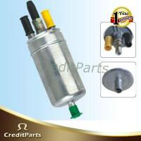 Buy cheap Fuel Pump For VOLVO Bosch 0580254933 from wholesalers