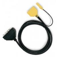 Buy cheap EQUUS Ford Code Reader Extension Cable 3149 from wholesalers