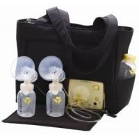 Buy cheap Breast Pumps Home from wholesalers