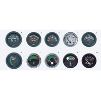 Buy cheap Temperature Gauges from wholesalers
