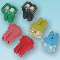 Buy cheap 9321MSF Fuse Link: Female Type from wholesalers