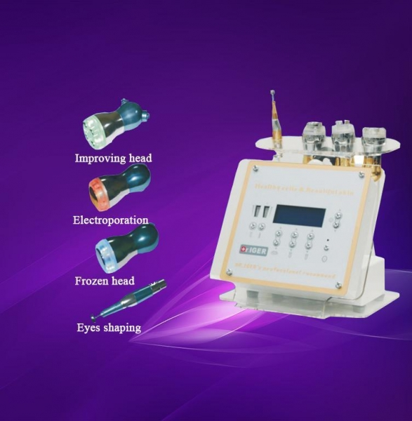 mesotherapy machine for sale