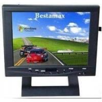 Buy cheap touch screen desktops from wholesalers