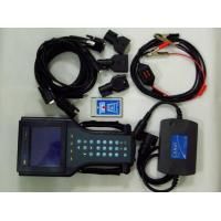 Buy cheap Diagnostic Tools from wholesalers