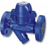 Buy cheap Valves from wholesalers