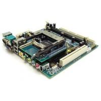 Buy cheap VIA EPIA MII12000 Mini-ITX Mainboard from wholesalers