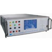 Buy cheap Three PhaseAC/DC Meter Calibrator from wholesalers