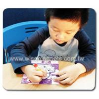 Buy cheap Educational Magnets from wholesalers