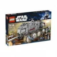 Buy cheap Toys, Puzzles, Games & More Lego 8098 Star Wars Clone Turbo Tank from wholesalers
