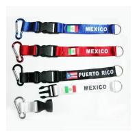 Buy cheap key chain and mobile phone strap from wholesalers