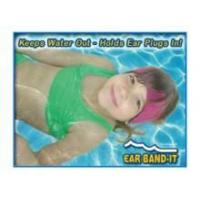 Buy cheap Baby & Kid Gear Ear Band-It from wholesalers
