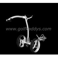 Buy cheap Golf Trolley GTE-13 from wholesalers