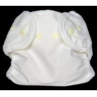 Buy cheap Diapers & Accessories Bummis Super Snap Diaper Wrap from wholesalers