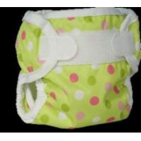 Buy cheap Diapers & Accessories Bummis Super Brite Diaper Wrap from wholesalers