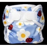 Buy cheap Diapers & Accessories Bummis Super Whisper Wrap from wholesalers
