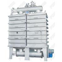 Buy cheap YH Full Filling Type Hank Yarn Dyeing Machine from wholesalers