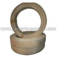 Buy cheap Brake Lining Roll from wholesalers
