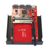 China Interface Bridge Card DT-109 on sale