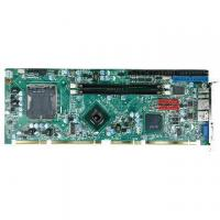 Buy cheap Single Board Computer Full Size PICMG 1.3 SBC from wholesalers