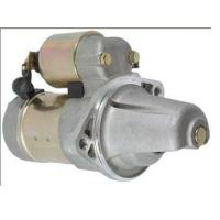 Buy cheap Starter 17745 starter motor from wholesalers
