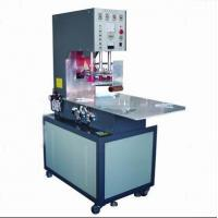 Buy cheap Blister Sealing Machine from wholesalers
