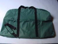 Buy cheap Bicycle Bags/Baskets Bicycle Bag product
