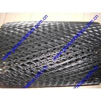 Buy cheap DrainageMesh from wholesalers