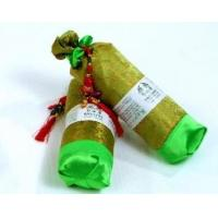 Buy cheap Air Purification Carbon Bags from wholesalers