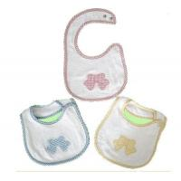 Buy cheap Baby Bib from wholesalers