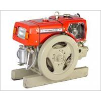 Buy cheap VST - Shakti 130DI Engine from wholesalers