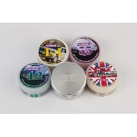 China - Signature series Paste Waxes on sale