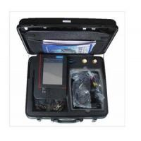 Buy cheap Car Diagnostic Tool from wholesalers