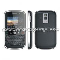Buy cheap Qwerty TV phone D9010 from wholesalers