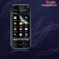 Buy cheap Screen Protector for Nokia 5800 Xpress Music from wholesalers